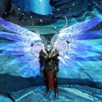 aion_Wings_of_Hyperion_1