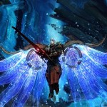 aion_Wings_of_Hyperion_3
