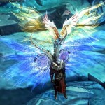 aion_Wings_of_Hyperion_4