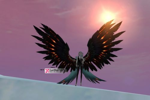 Aion 3.0 Wings 10