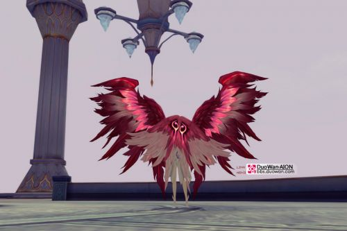 Aion 3.0 Wings 14