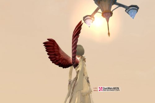Aion 3.0 Wings 7