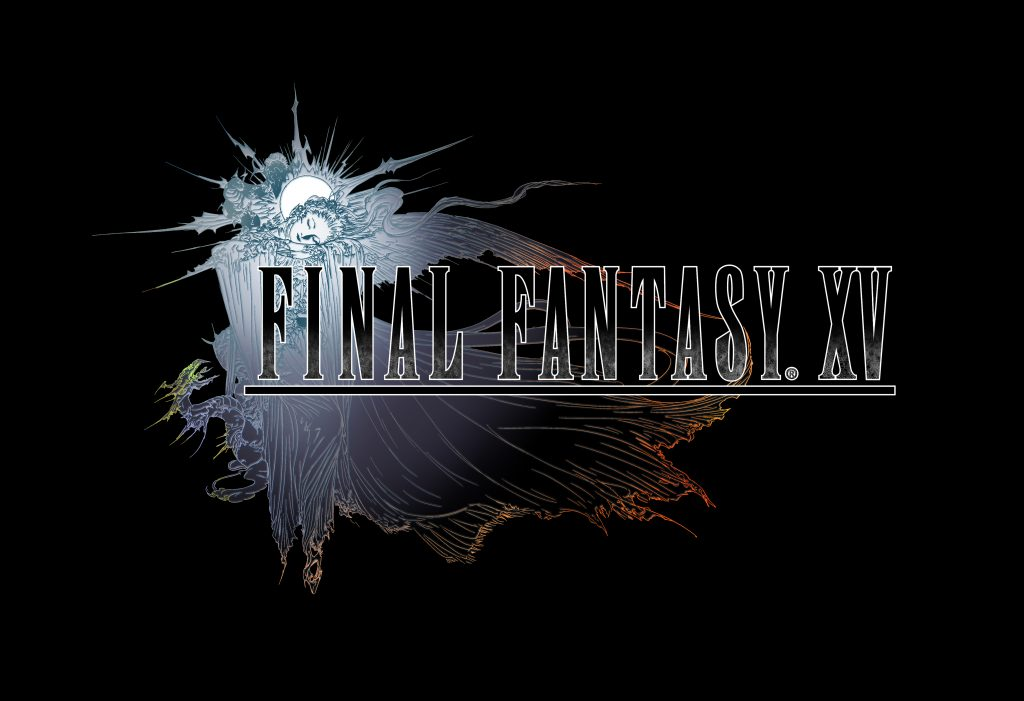 Rusted Bit Sturdy Helixhorn Scraps of Mystery Guides for Final Fantasy xv